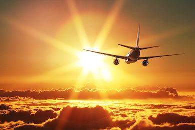 Sempre più attacchi informatici alle compagnie aeree