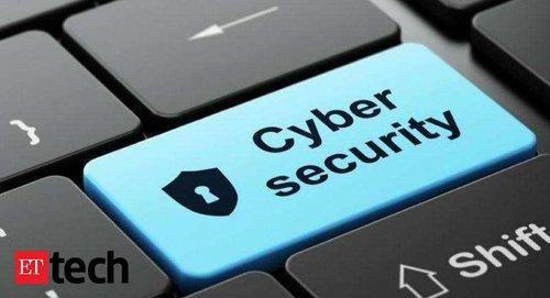 Cyber Insurance: la nuova frontiera della Cybersecurity