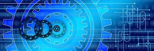 L'importanza della detection nella security delle PMI