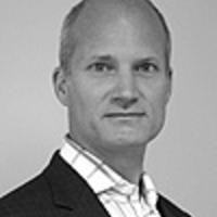 Adam Stone, Independent Financial Advisor, Westminster Wealth Management