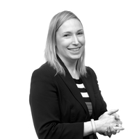 Sophie Samani, Associate Solicitor, Shakespeare Martineau
