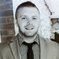 Kevin Gallivan, Practice Lead - SaaS Sales Recruiter, Salt