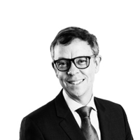 Simon Bevan, Partner, Grant Thornton UK LLP