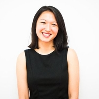 Mylan Vu, Country Manager, Hotwire