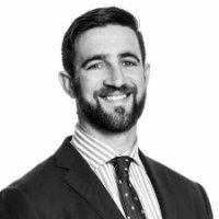 Ben  Edwards, Senior Manager - Growth Advisory - Technology Advisory, Grant Thornton Australia