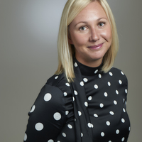 Sian Wilkins, Senior Practice Manager, Doughty Street