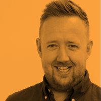 Chris Brewer, Principal Consultant, PIE Recruitment