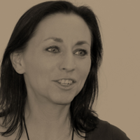 Sarah Wixon, Operations Director, PIE Recruitment