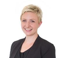 Hannah  Batten, Senior Associate, Foot Anstey