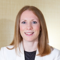 Post contributor:Sarah Scholfield, Glaisyers Solicitors LLP
