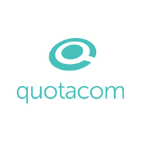 Post contributor:Quotacom Ltd, Quotacom