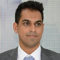 Post contributor:Haris Naeem, Pegasystems