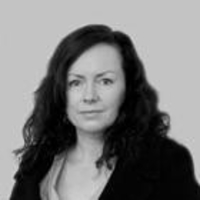 Prisca Bradley, Director and Head of Employment, Hedges Law