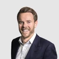 Andrew Dentice, Senior Associate, Hudson Gavin Martin