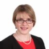 Rebecca Webster, Associate, Freshfields Bruckhaus Deringer