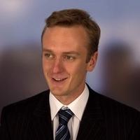 Alexander Dunn, Consultant, Aither