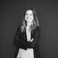 Sarah Leck, Economic Consultant, Aither