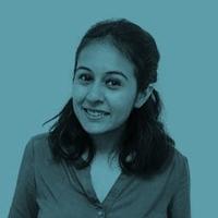 Kannan Ashar, Senior Consultant - Content, Social Media & PR, Salt