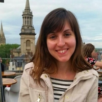 Lora Dimitrova, Client Experience Manager, Passle