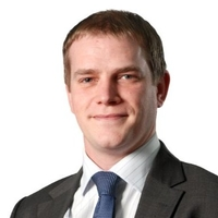 James Collings, Partner , Foot Anstey