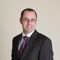 Richard Hough, Partner, Brabners LLP