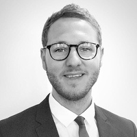 Calum  Flaherty, Recruitment Consultant , RecruitIT