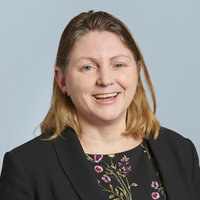 Post contributor:Caoilfhionn Gallagher QC, Doughty Street Chambers