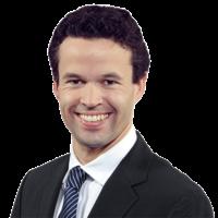 Dr Thomas Voland, Principal associate, Freshfields Bruckhaus Deringer