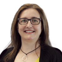 Raquel  Flórez, Partner - Employment, Pensions and Benefits - Head of CSR for Spain, Freshfields Bruckhaus Deringer