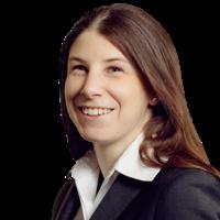 Sharon Grennan, Professional Support (Knowledge) Lawyer , Freshfields Bruckhaus Deringer