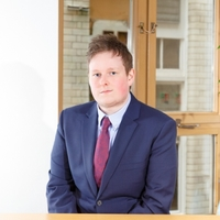 Post contributor:Nick Mercer, Glaisyers Solicitors LLP