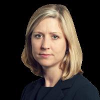 Harriet  Gaillard, Senior Knowledge Lawyer, Freshfields Bruckhaus Deringer