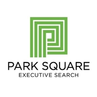 Park Square Executive Search, Park Square