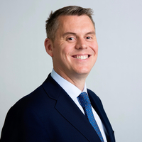 Post contributor:Tom Snelling, Passle