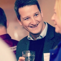 Russell Haworth, Chartered Financial Planner , Proposito Financial Planning Ltd