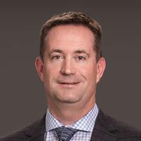 Colin  Fetter, Partner, Brownlee LLP