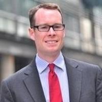 Peter Evans, Insurance Research Lead, Deloitte
