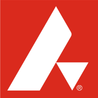 Post contributor:Sungard  Availability Services, Sungard Availability Services