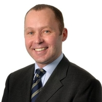 Edward Venmore, Legal Director, Foot Anstey