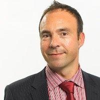 Lee Jefcott, Partner, Brabners LLP