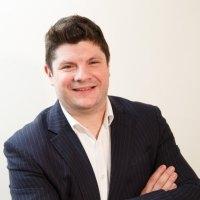 Kevin Eley, Enterprise Sales, LogRhythm