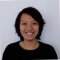 Post contributor:Emily Zhao, PM Forum