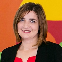 Elaine Martin, Head of Investment, Real Estate, Leman Solicitors