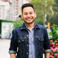 Post contributor:Mario  Mejia, Hotwire