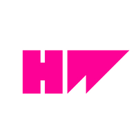 Equipo  Hotwire, Marketing Manager, Hotwire