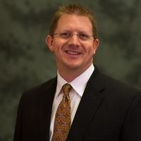 Sean Bryson, Vice President of Microsoft Technology, Hitachi Consulting