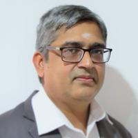 Post contributor:Gopalakrishna Kuppuswamy, Hitachi Consulting