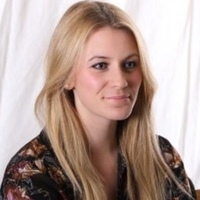 Emily Bates, Associate, Freshfields Bruckhaus Deringer