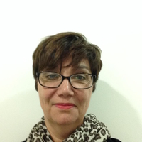 Dr Sandra  Bell, Head of Resilience Consulting (Europe), Sungard Availability Services
