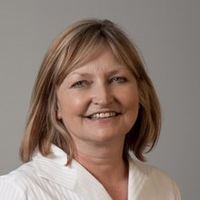 Jane Barrett, Master Practitioner: Patient Insights, Cello Health Insight